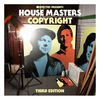 Couverture de l'album Defected Presents House Masters - Copyright (Third Edition)