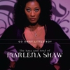 Cover of the album Go Away Little Boy: The Sass and Soul of Marlena Shaw