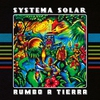 Cover of the album Rumbo a Tierra