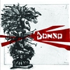 Cover of the album Donso