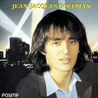 Cover of the track Positif
