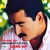 Cover of the album Hesabım Var - Söylim mi?