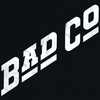 Couverture du titre Bad Company
