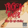 Cover of the album The Rise and Fall of Butch Walker and the Let's-Go-Out-Tonites!