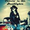 Couverture de l'album Dancin' In the Headlights