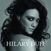 Couverture de l'album Best of Hilary Duff