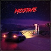 Cover of the album Mojave