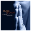 Couverture de l'album Born 2 Groove