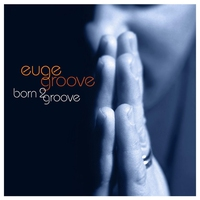 Cover of the track Born 2 Groove