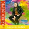 Cover of the album Nismo Mi Andjeli
