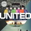 Cover of the album Live In Miami
