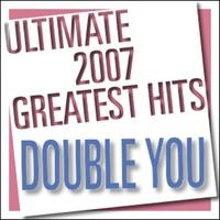 Couverture du titre Ultimate 2007 Greatest Hits