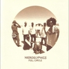 Couverture de l'album Full Circle