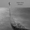 Cover of the album Terminus