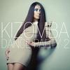 Couverture de l'album Kizomba Dance Party, Vol. 2 (Sushiraw)
