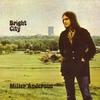 Cover of the album Bright City