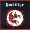 Couverture de l'album Sortilège