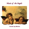 Couverture de l'album Music of the Angels