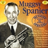 Cover of the album Muggsy Special (1924 to 1954)
