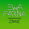 Cover of the track Znak