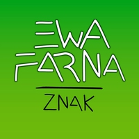 Cover of the track Znak - Single