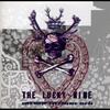 Couverture de l'album True Crown Foundation Songs