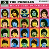 Cover of the album Beat the Punkles