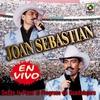 Cover of the album En Vivo Desde la Plaza el Progreso Joan Sebastian