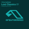 Cover of the album Anjunadeep - Lost Classics 01