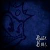 Couverture de l'album Black to Blues - EP