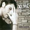 Couverture de l'album XLMC Per la mia città (The Best Of)