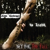 Cover of the album From Darkness to Light - EP