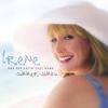 Cover of the album Summer Samba
