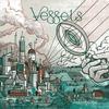 Cover of the album Helioscope (Bonus Track Version)