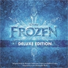Couverture de l'album Frozen (Deluxe Edition) [Original Motion Picture Soundtrack]