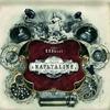Couverture de l'album Naphtaline