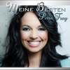 Couverture de l'album Meine Besten