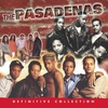 Cover of the album The Pasadenas: Definitive Collection (Bonus Tracks Version)