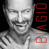 Cover of the track Biagio