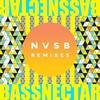 Couverture de l'album NVSB Remixes
