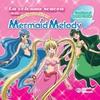 Couverture de l'album Un Tuffo Nel Regno Delle Principesse Sirene - Mermaid Melody (Italian Language Version)