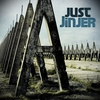 Cover of the album Just Jinjer