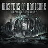 Cover of the album Masters of Hardcore Empire of Eternity