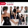 Cover of the album Playlist: The Very Best of Scandal