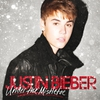 Cover of the track Mistletoe