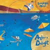 Cover of the album Angler's Delight