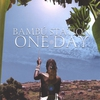 Cover of the album One Day