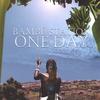 Couverture de l'album One Day