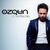 Cover of the album Biz Ayrıldık