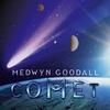 Cover of the album Comet